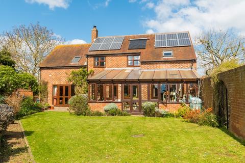 4 bedroom detached house for sale - Abingdon Road, Drayton, Abingdon