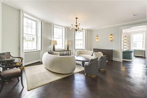 3 bedroom flat for sale - Eaton Place, Belgravia, London, SW1X