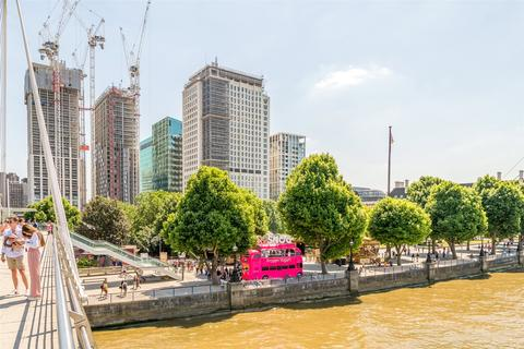 Studio for sale - One Casson Square, Southbank Place, SE1