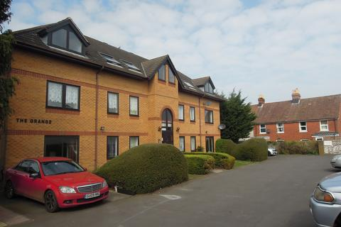 2 bedroom flat for sale - Grange road, Southampton SO16