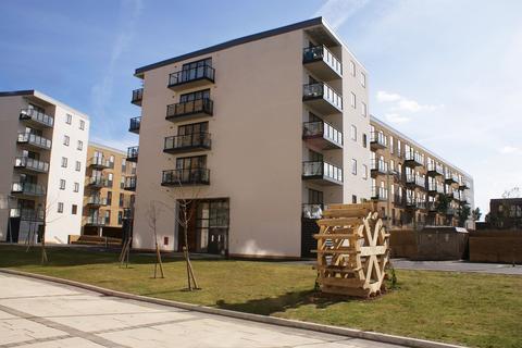 2 bedroom flat to rent - Durnsford Road, Wimbledon, London, SW19