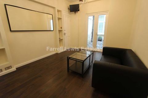 1 bedroom apartment to rent - Queensbourough Terrace, Bayswater, W2 3SS