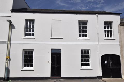 1 bedroom flat for sale - Duke Street, CHELTENHAM, Gloucestershire, GL52 6BP