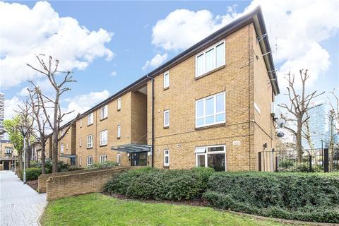 1 bedroom apartment for sale - Plimsoll Close, London, E14