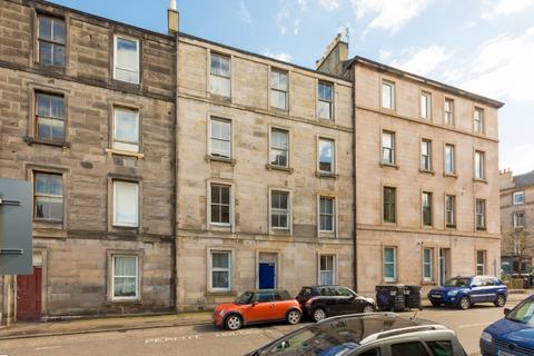 1 bedroom flat to rent - West Montgomery Place, Hillside, Edinburgh, EH7 5EZ