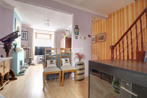 2 bedroom terraced house for sale - Oakfield Road, Walthamstow