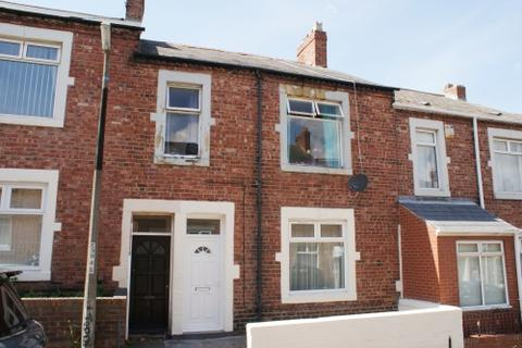 2 bedroom flat to rent - Napier Road, Swalwell, Tyne & Wear NE16
