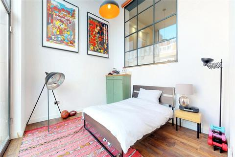 3 bedroom property for sale - The Jam Factory, Green walk, London, SE1