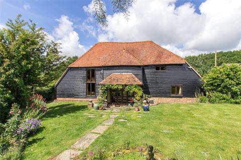 3 bedroom detached house for sale - Westfield, East Sussex