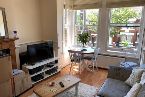 1 bedroom flat to rent - Ditchling road BN1