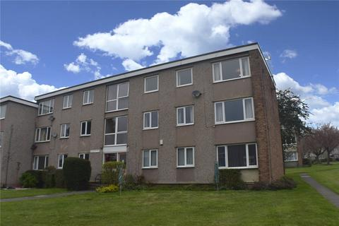 2 bedroom apartment to rent - Hoyle Court Drive, Baildon, Shipley, West Yorkshire, BD17