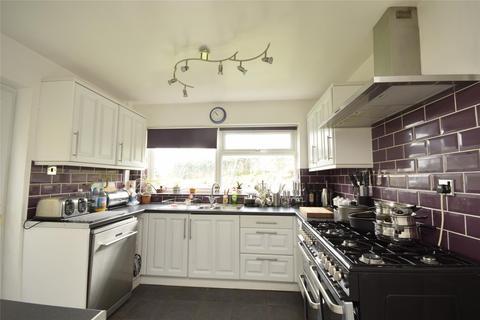 5 bedroom property to rent - Sandhurst Road, Charlton Kings, GL52 6LJ