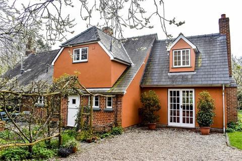 3 bedroom cottage for sale - Dunmow, Essex