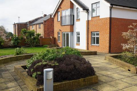 1 bedroom flat for sale - Alcester Road South, Kings Heath, B14