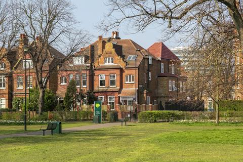 2 bedroom flat for sale - Acton Lane, London, W4