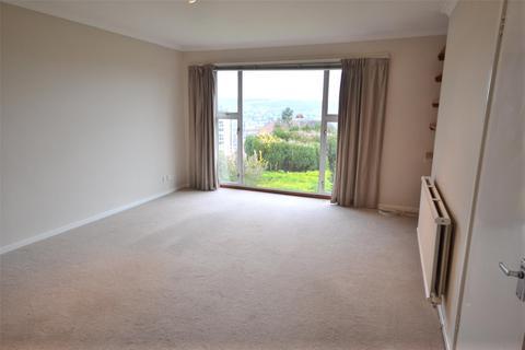 3 bedroom semi-detached house to rent - St. James's Park, Lansdown, Bath, Somerset, BA1