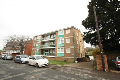 Studio for sale - Hamilton Road, Reading