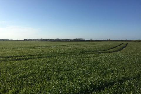 Land for sale - Land, Garton, Hull, East Riding of Yorkshire