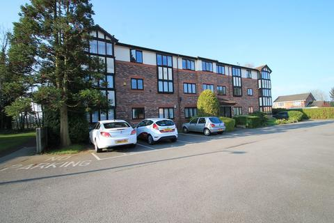 2 bedroom flat to rent - St James Court,Cheadle Hulme, SK8 6QN