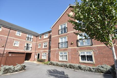 3 bedroom apartment for sale - Apartment 3, 196 Wath Road, Brampton, S73 0XB