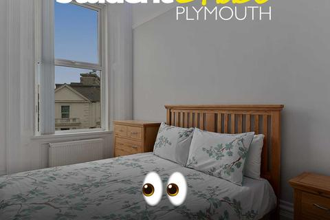 1 bedroom apartment to rent - 61 - 62 Notte Street, Apartment 2, Plymouth