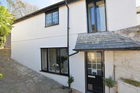 3 bedroom cottage for sale - Charming character cottage in beautiful riverside village