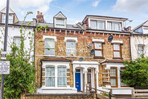 1 bedroom flat for sale - Sutherland Road, Tottenham, N17