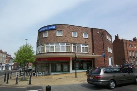 1 bedroom apartment to rent - Vine Street, Grantham