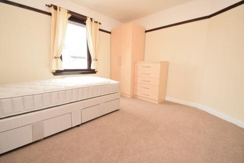 5 bedroom semi-detached house to rent - Single Room For Let, Telford Street, Inverness