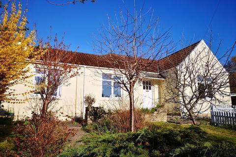 3 bedroom detached bungalow for sale - Northend, Bath
