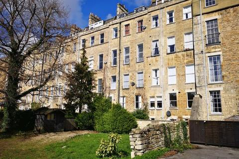 1 bedroom flat for sale - Bath