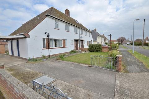 3 bedroom semi-detached house for sale - 6 Fairfield, Coningsby