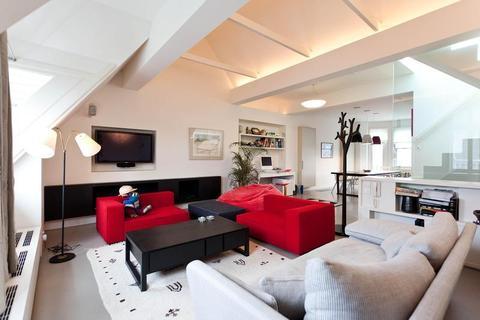 2 bedroom flat for sale - Tite Street, London. SW3
