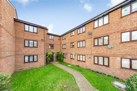 1 bedroom apartment for sale - Avenue Road, Chadwell Heath, Romford, RM6