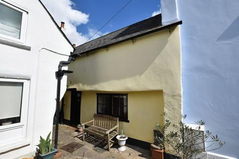 2 bedroom terraced house for sale - Bude Street, Appledore