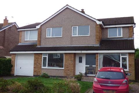 1 bedroom ground floor maisonette to rent - Beechfields, Eccleston, PR7 5RF