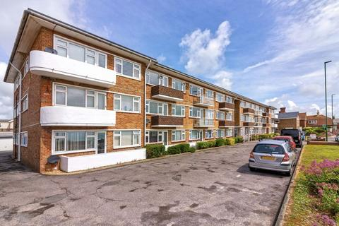 2 bedroom apartment for sale - Brighton Road, Lancing