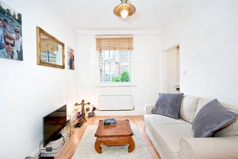 1 bedroom apartment - Commercial Street, E1
