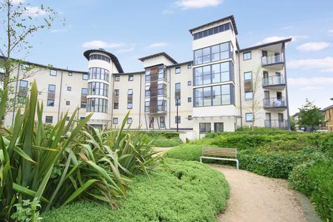 2 bedroom apartment to rent - Mistletoe Court, Seacole Crescent, Old Town, Wiltshire, SN1
