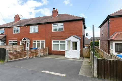 Houses To Rent In Standish Property Amp Houses To Let