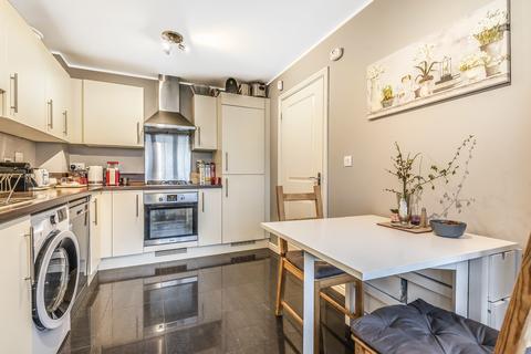 3 bedroom semi-detached house for sale - Roman Way, Boughton Monchelsea