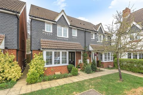 3 bedroom semi-detached house for sale - Roman Way, Boughton Monchelsea