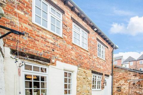2 bedroom house for sale - Stable Cottage, Buckingham