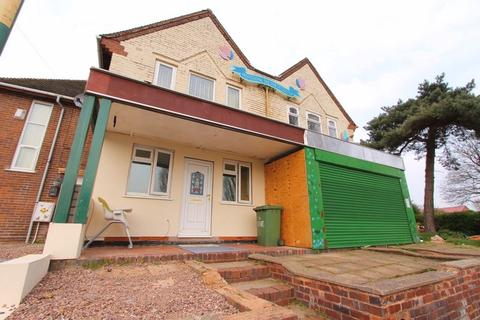 2 bedroom property to rent - Ryecroft Place, Walsall