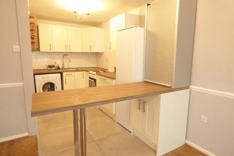2 bedroom apartment to rent - Scotfield Court, Handcross Road, Luton, LU2 8JL