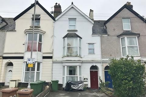 1 bedroom apartment for sale - Headland Park, Plymouth. Ground Floor 1 bedroom flat in Central Plymouth.
