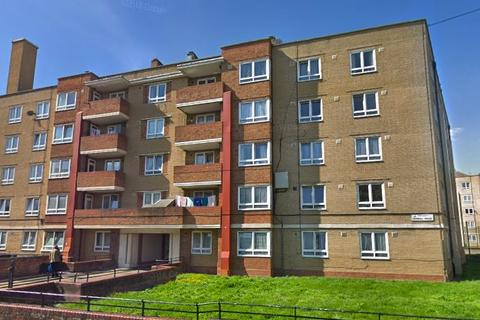 3 bedroom house share to rent - Collingwood House, ,