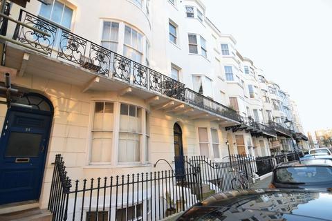 1 bedroom flat to rent - Charlotte Street, Brighton