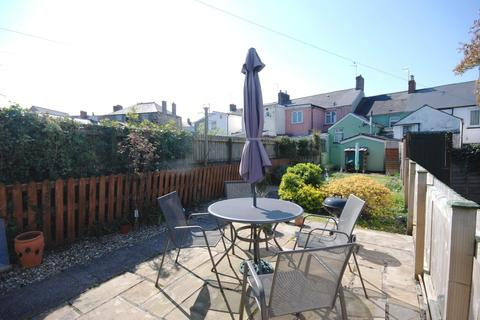 2 bedroom terraced house for sale - Eastgate, Cowbridge, Vale of Glamorgan, CF71 7EL