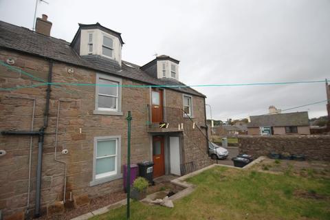 3 bedroom apartment for sale - Castle Street, Blairgowrie